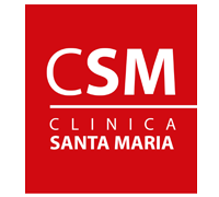 Clinica Santa María